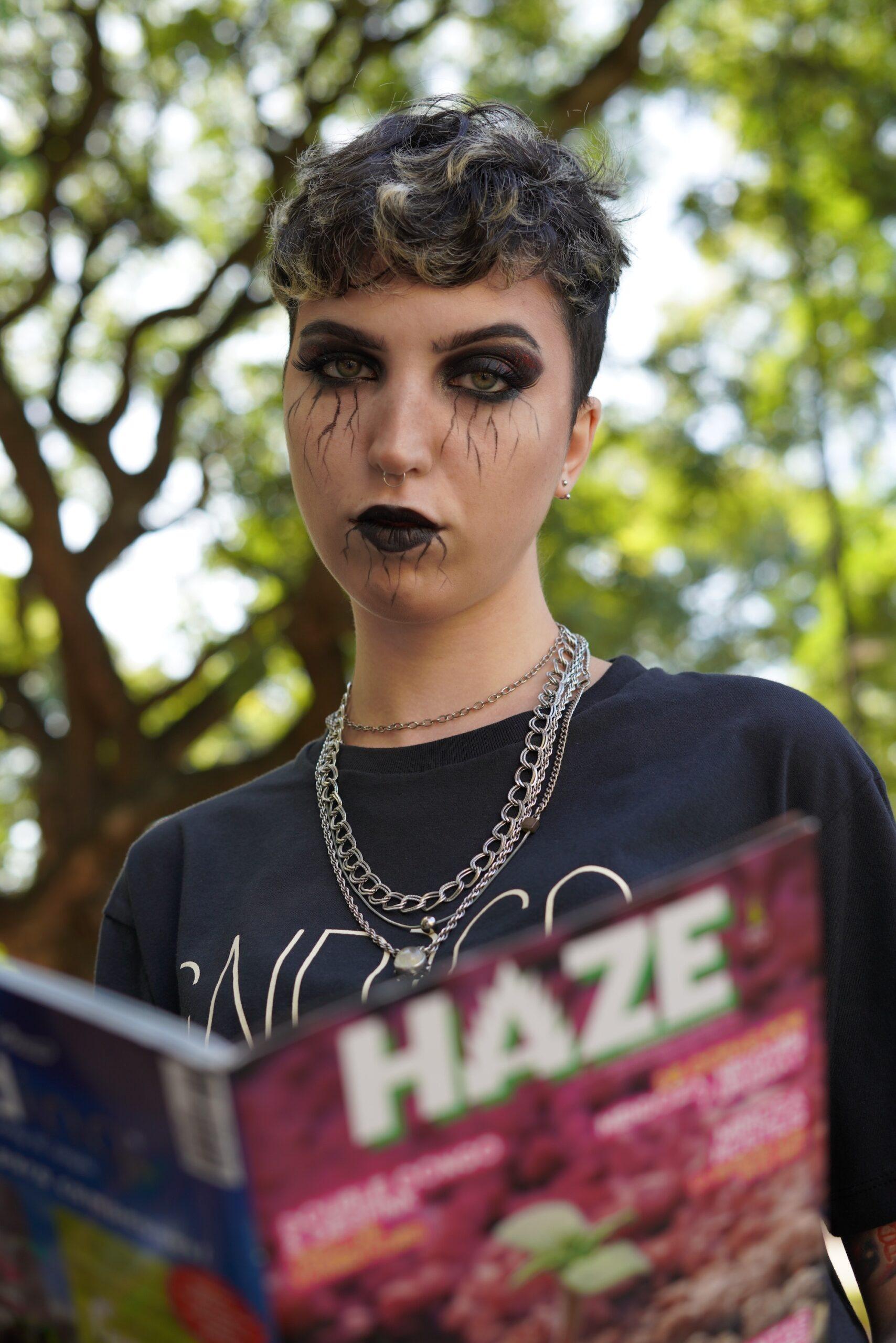 haze-indica
